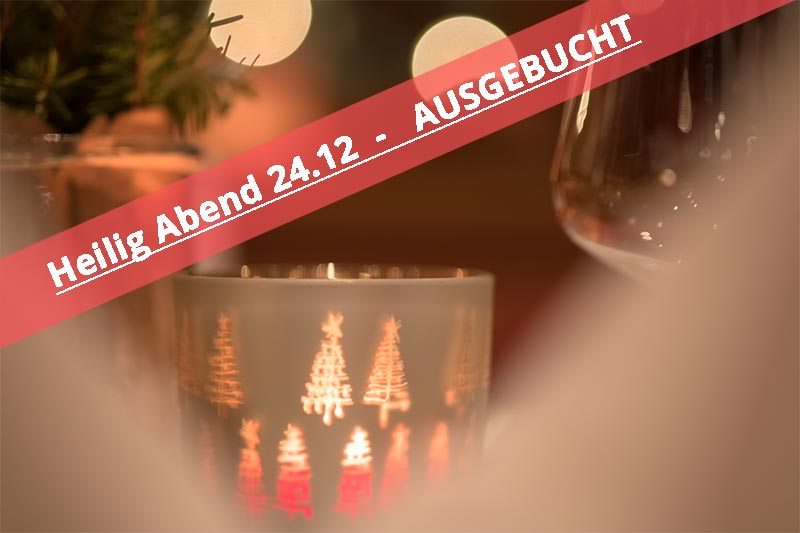Christmas Gala Fondue – Your Christmas Eve in the Sonnbichl Stube