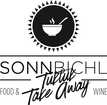 sonnbichl-take-away-logo